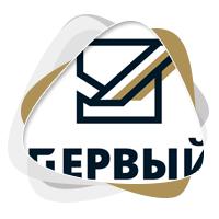 Первый цент Сертификации - разрешительные документы юр. лицам