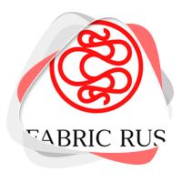 FABRIC RUS - оптовая продажа ткани