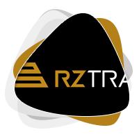 RZtrade – биржа ювелирных изделий из драгоценных металлов