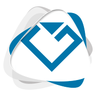 Балтийские Офисные Технологии - автоматизации документооборота