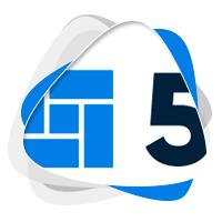 5Systems - системы автоматизации для автобизнеса