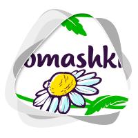 Romashki.by - цветочная мастерская