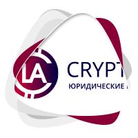 Crypto Legal Advisors