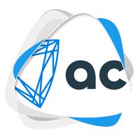 Acquirev - Венчурный фонд