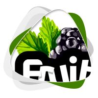 FruitsBerry - бар свежих соков, смузи боулов