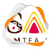 Safari - интернет-магазин чая и кофе