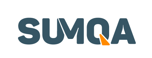 Sumqa