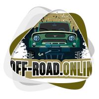 off-road.online