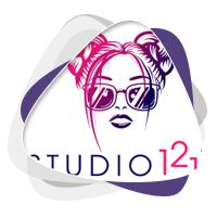 Studio 1217 - модные причёски