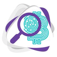 CrimeBTC - сервис выявления мошенников в Bitcoin