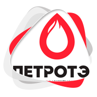 Петротэк - поставки для инженерных систем