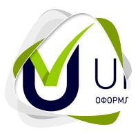 UniVisa - оформление документов для туристических виз он-лайн