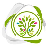 ЭкоЭхо - фонд защиты природы