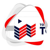 Torg96 - продажа торговых стеллажей
