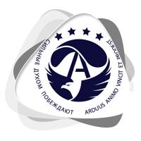 Альтаир - прыжки с парашютом