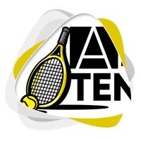 ABCTENNIS  - Детская школа обучения теннису