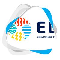 Eliot - автоматизация и учёт потребления энергоресурсов