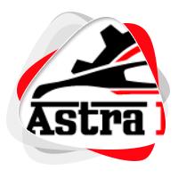 Astra Motors