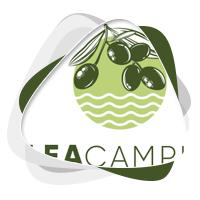 Olea Camping - эко кэмпинг в Хорватии