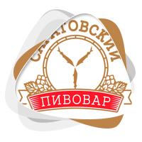 Саратовский пивовар - частная пивоварня