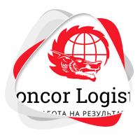 Concor Logistics - логистика из Китая