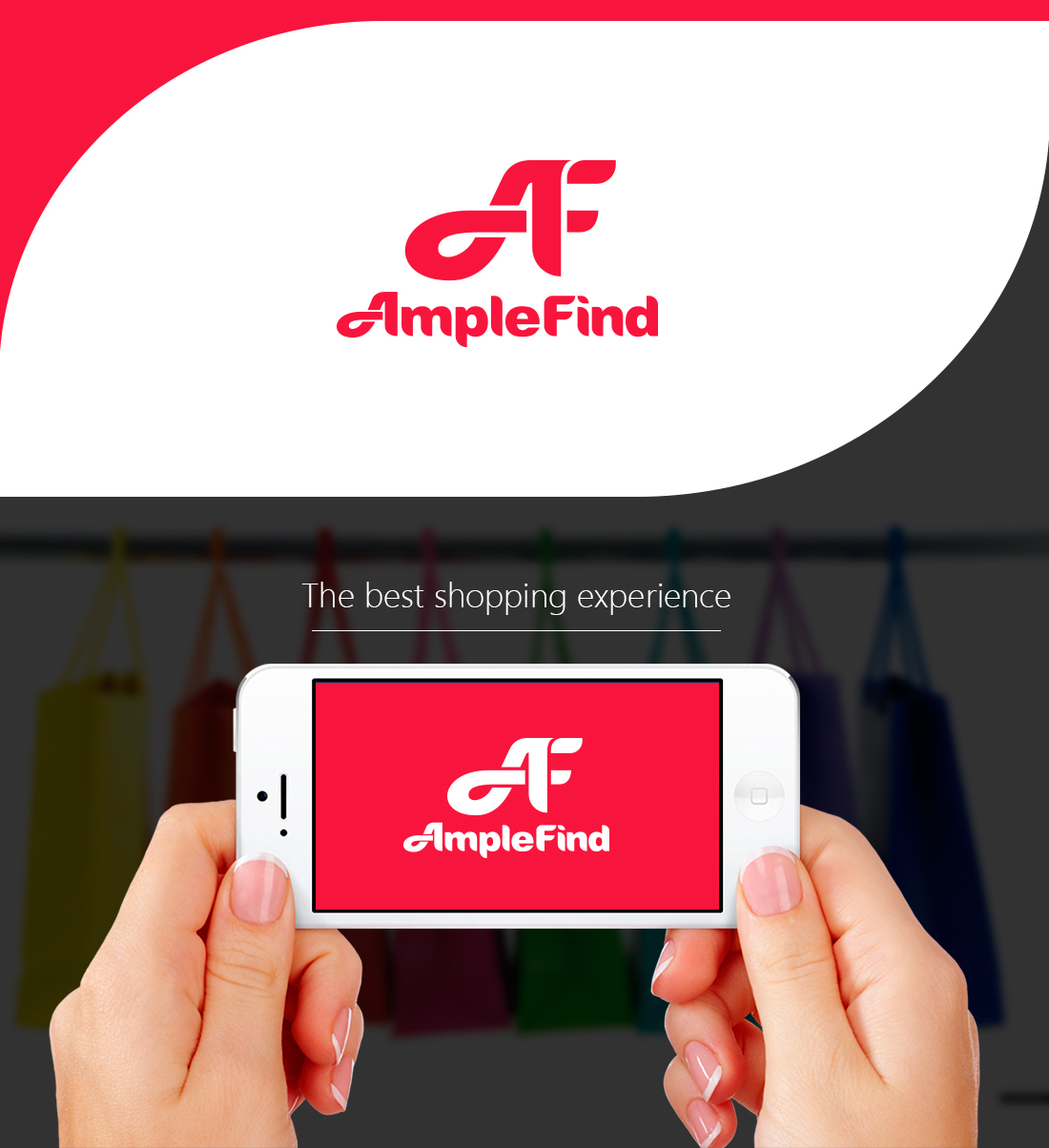 Аmple Find