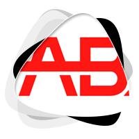 ABS - оборудование для охраны