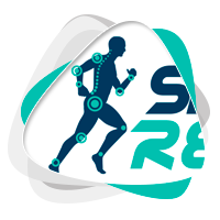 Sports Rehab - спортивная медицина