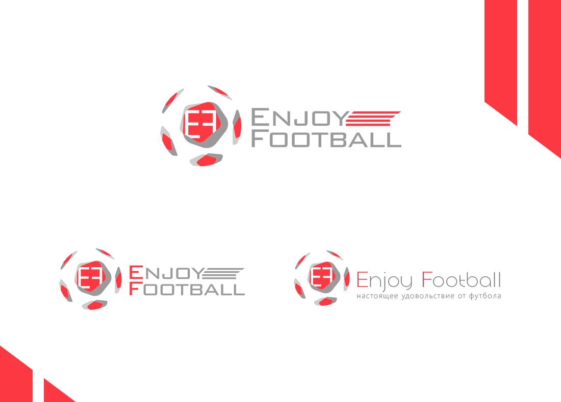 Enjoy Football