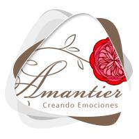 Amantier - цветочный магазин