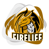 FireLife - театр огня