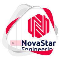 НоваСтар Инжиниринг - инжиниринговые услуги в строительстве