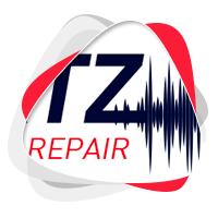 Hertz - Американская служба ремонта