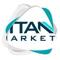 Titan Market