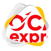 OCAQ EXPRESS - доставка товаров из Турции и США