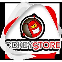CDkeyStore