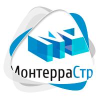 МонтерраСтрой