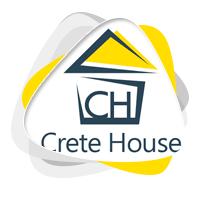 Crete House