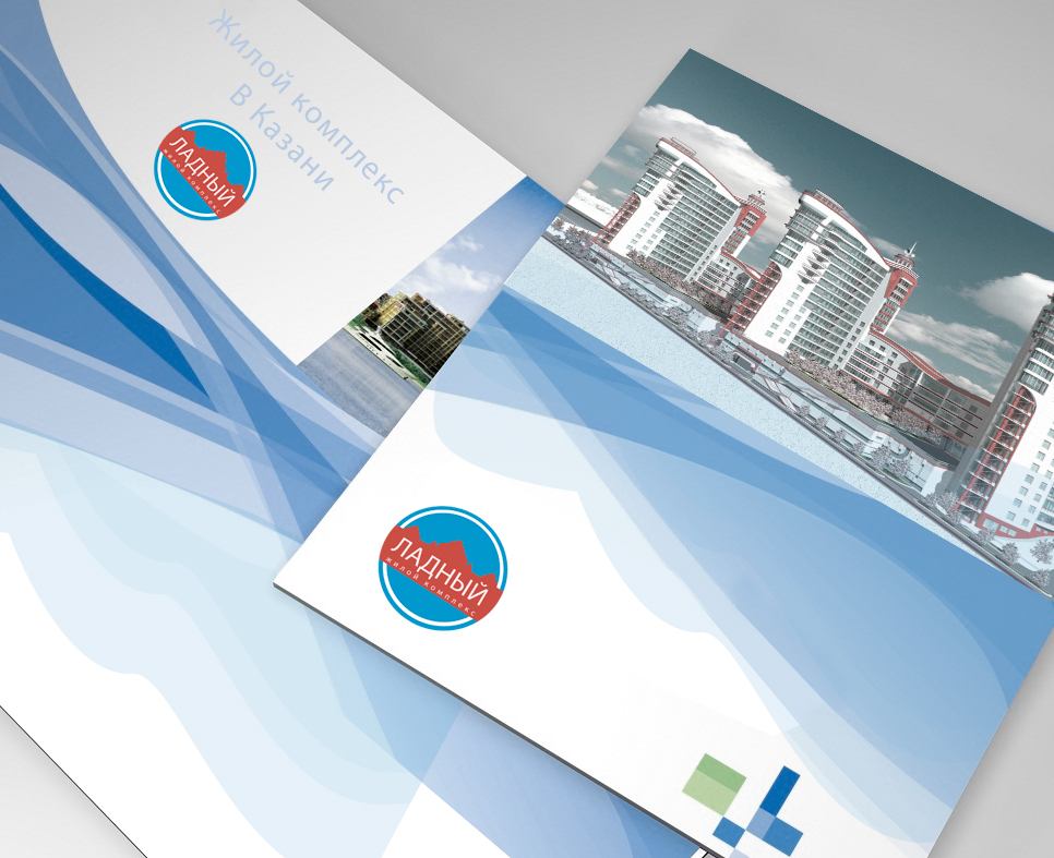 Конкурс на разработку названия и логотипа Жилого комплекса фото f_5165469d9bef1241.jpg