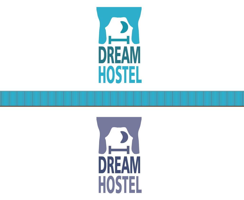 Нужна разработка логотипа, фирменного знака и фирменного сти фото f_647547734d00ac93.jpg