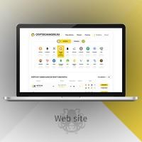 cryptochangers.ru