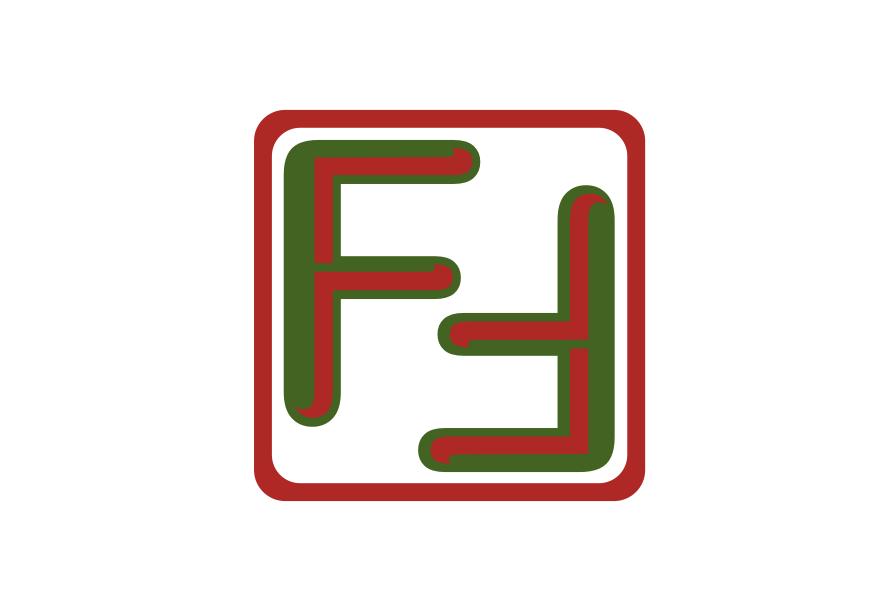 Разработка логотипа для компании FxFinance фото f_62151114f090fb6c.png