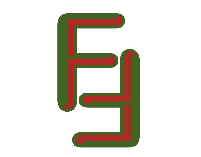 Разработка логотипа для компании FxFinance фото f_76551114f09c77b5.png