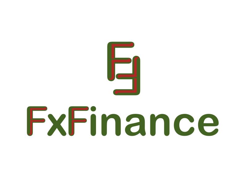 Разработка логотипа для компании FxFinance фото f_80451115164c2ab6.png
