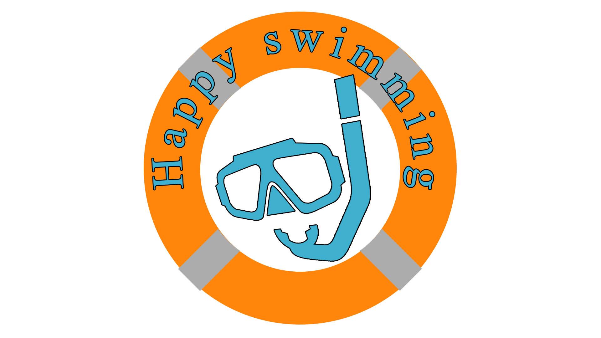 Логотип для  детского бассейна. фото f_0225c767a5775377.jpg
