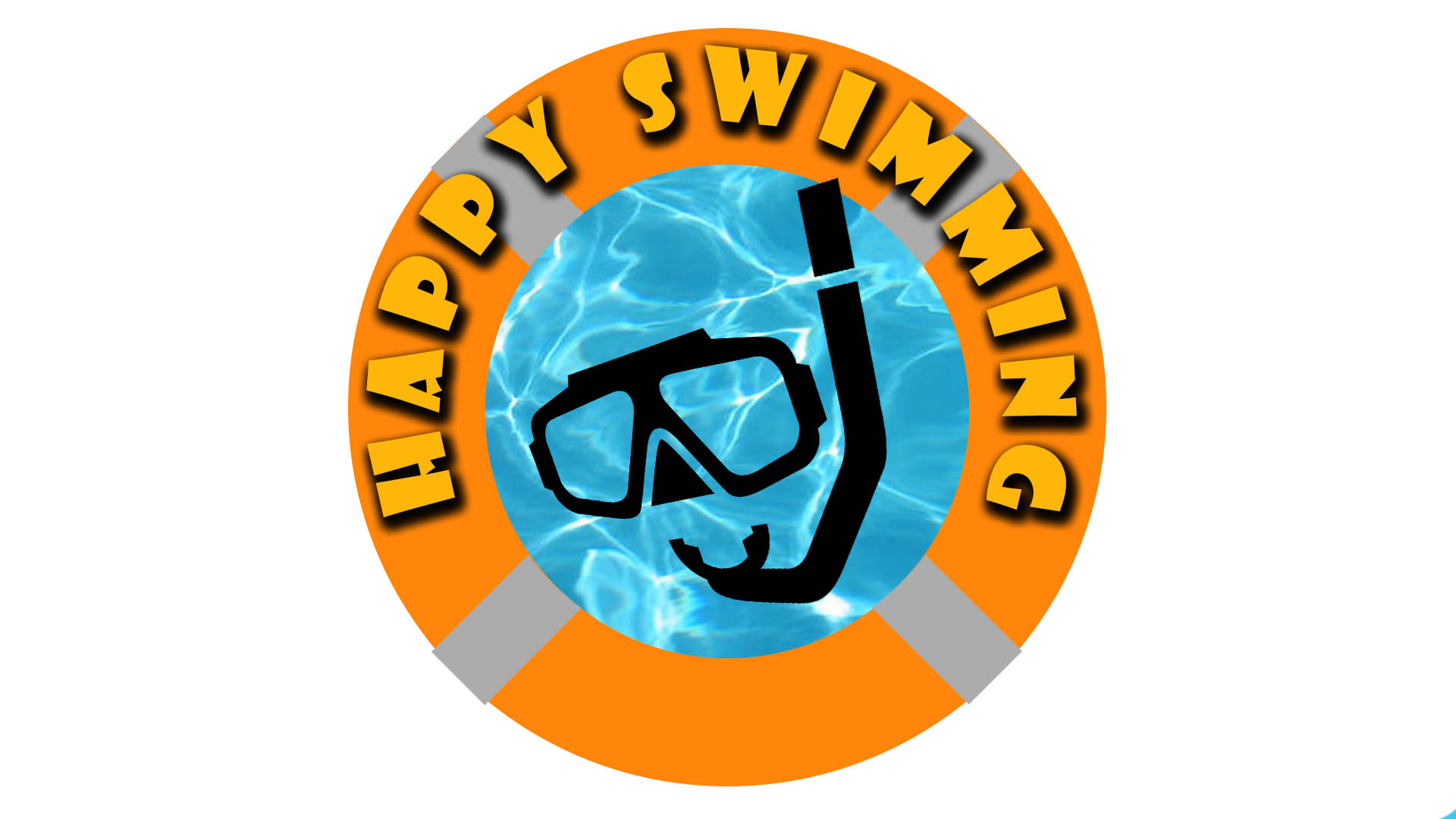 Логотип для  детского бассейна. фото f_1955c767a51f11e9.jpg