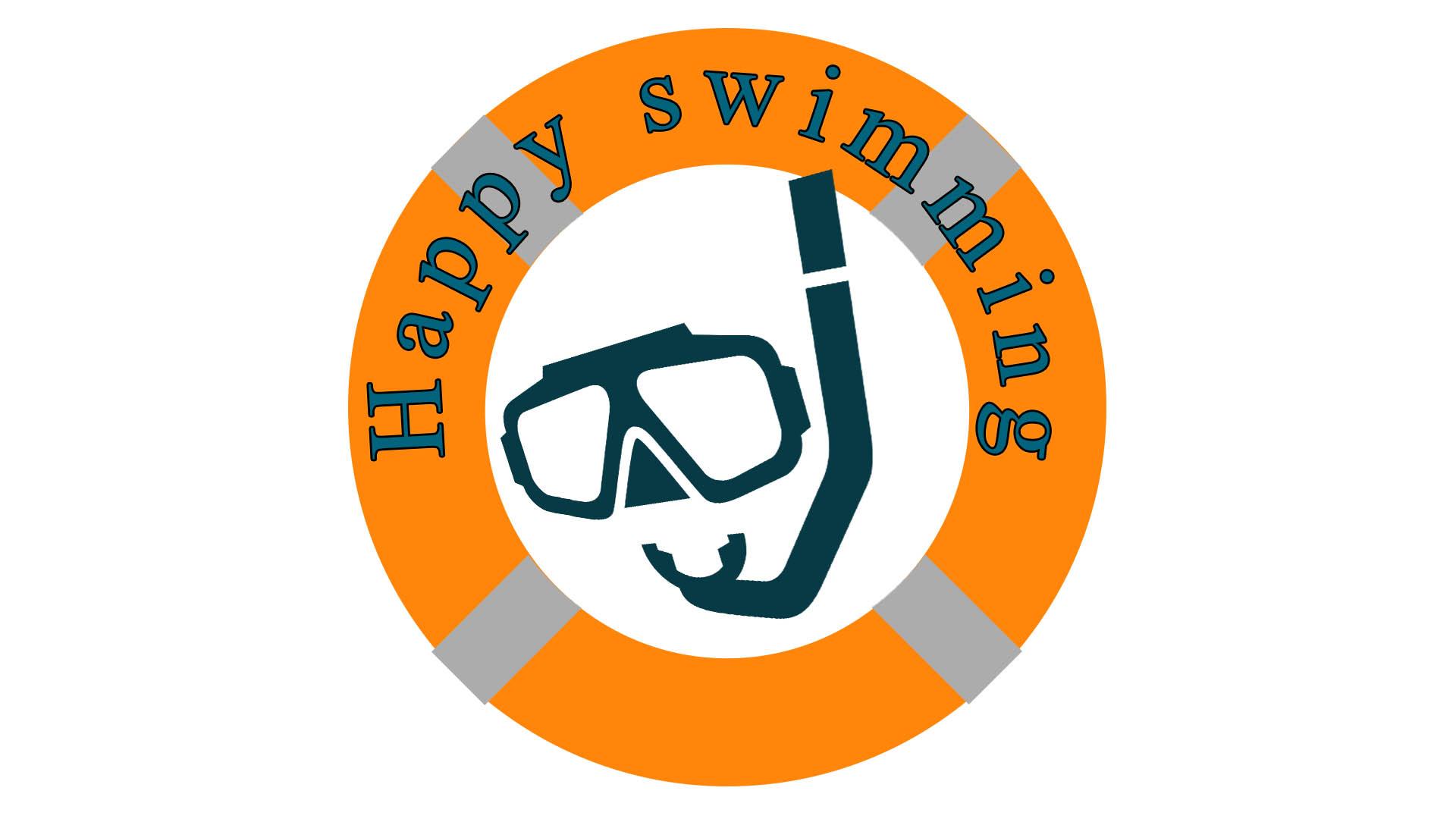 Логотип для  детского бассейна. фото f_3585c767a547fc3a.jpg