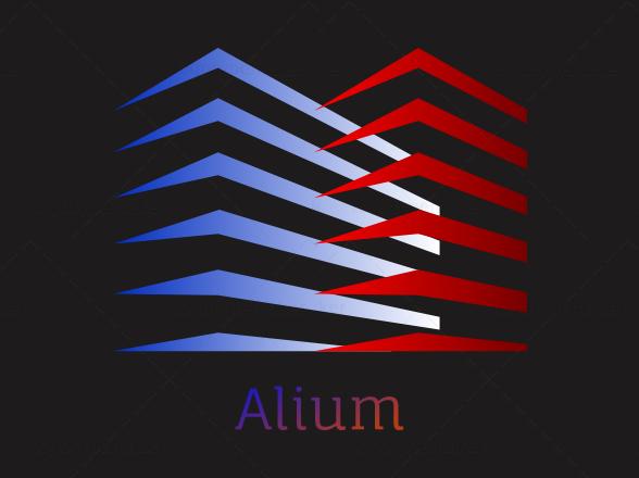 Логотип для дизайн студии фото f_61059e88530a1e3f.png