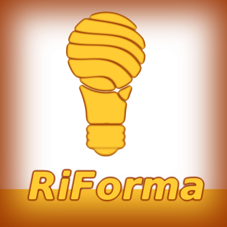 Разработка логотипа и элементов фирменного стиля фото f_198579876f11b654.png
