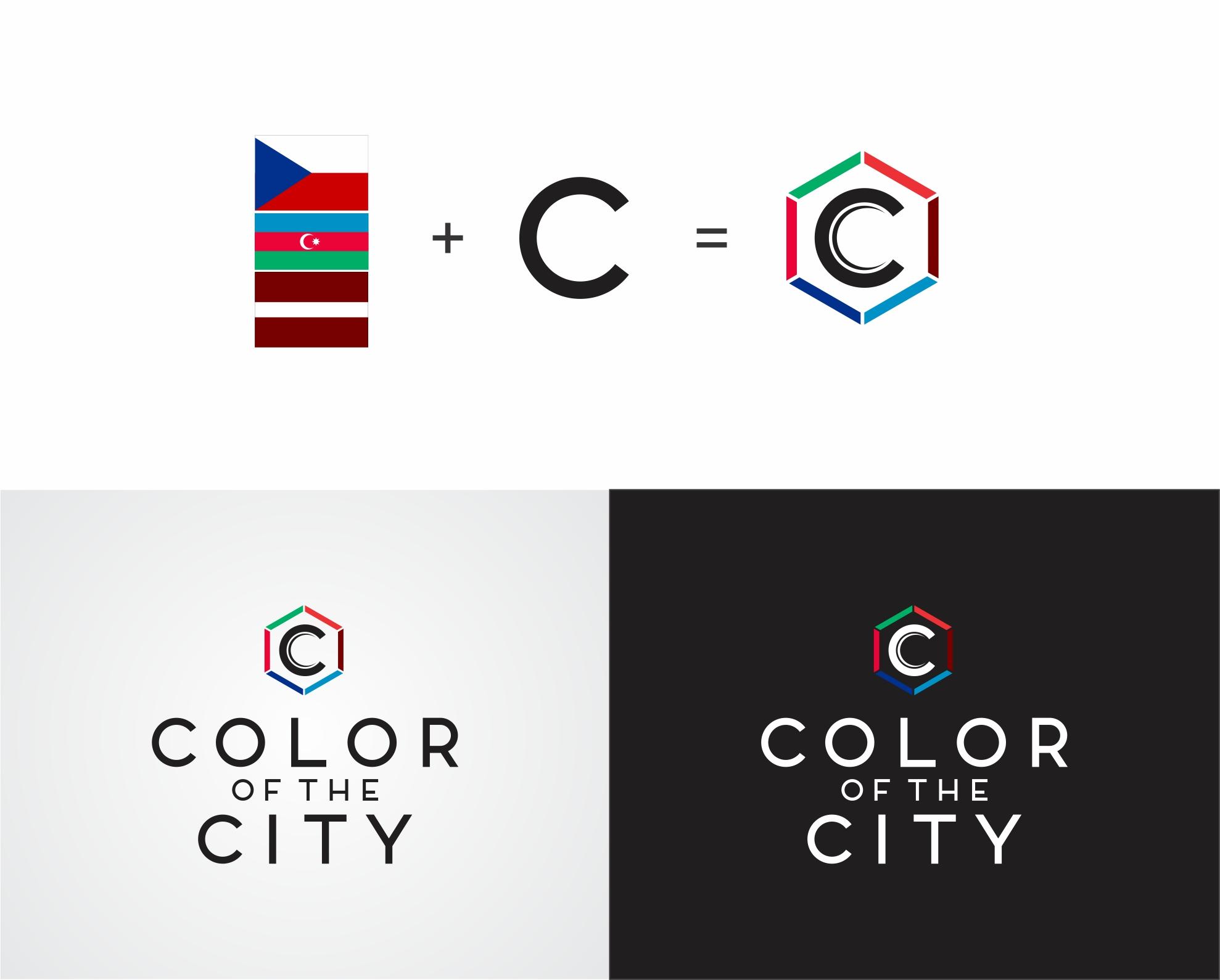 Дизайнер логотипов фото f_5085176ce8e443d8.jpg